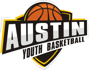 Austin Basketball Training for Girls