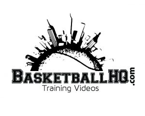 Online Basketball Training Apps and Videos