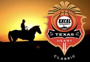 Austin Excel Basketball Tournament